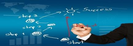 دورة مؤشرات ومقاييس الأداء لإدارة الموارد البشرية HR KPI's - أونلاين