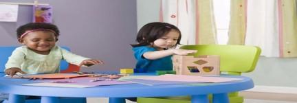 دورة دور الاسرة تجاه اطفال التوحد والتخاطب - اونلاين
