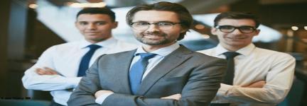 دورة إعداد المدير المحترف – أونلاين